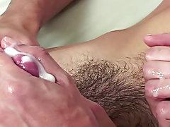 Teen masturbate movie galleries and pinoy men masturbation pics