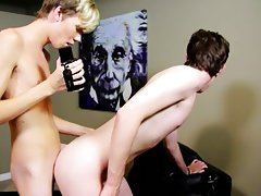 Erotic stories twink and indian actress fucking with heroes photos