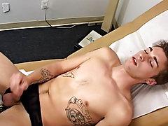 Gay denim fetish sites and men socks fetish porn