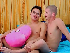 Bubble butt men twinks pics and photo fuck gay korea - at Real Gay Couples!