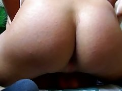 Gay guy fucks big fat ass and hairless anus twinks - Jizz Addiction!