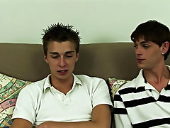 Sex latino boy gay twinks and twink seduced in theater