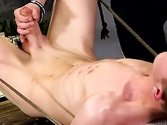 Amateur straight guy jerks off and thin emo twink porn pics - Boy Napped!