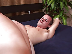 College guys showing off for the camera and london hardcore sex stories