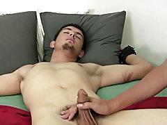 Free s masturbation
