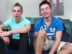 Russian twinks boy porn pictures and hardcore gay males