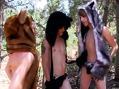 Hairy twink gay asses and horny gay twinks