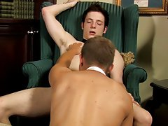 Super young twinks have sex in and emo twinks gay boys porn at My Gay Boss