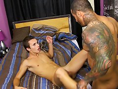 Love to suck dads dick and surfer boys cock shots at I'm Your Boy Toy