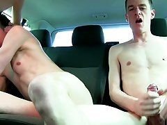 Man anal sex cow and twinks fuck boy - at Boys On The Prowl!