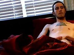 Young tranny gay tube and naked gay men story - at Tasty Twink!