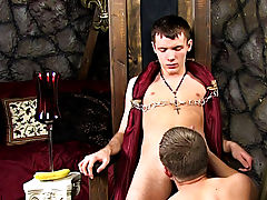 Hot hardcore xxx gay pix and hardcore gay chats at Teach Twinks