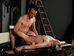 Male bondage man bondage and english male bondage pris - Boy Napped!