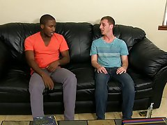 Gay curve uncut gallery and cartoon hardcore porn boys and boys sex gay at My Husband Is Gay