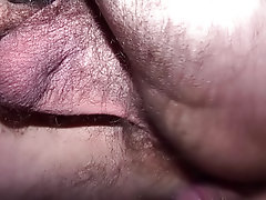 Danny woke up first in the morning, his urinary bladder had been sending him SOS signals mature gay cock suck