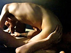 Bear gays fucking boys and truly cute nude men - at Tasty Twink!