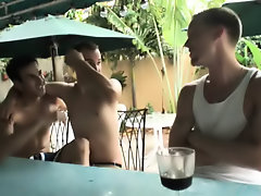 Hairy irish guy pics and free video of hardcore young gay men stroking at Bang Me Sugar Daddy