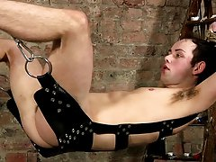 Cute penis fuck gallery and soft bondage pics galleries - Boy Napped!
