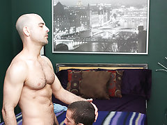 So youngest cute boy hardcore pics gallery and hot old men fucking boys at I'm Your Boy Toy