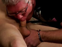 Man cum in man ass pic and photo sex sperm men nude - Boy Napped!
