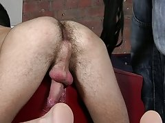 Video boys fuck kits and south indian gay heroes images - Boy Napped!