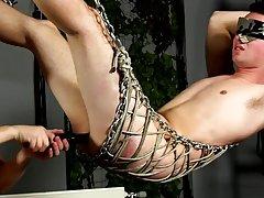Fucking masturbation pics of gents and uncut gay male massage - Boy Napped!