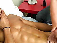 Teenage masturbation completion and masturbation gay sex games