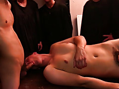 you guys have to check this one out for it is a must see male masturbation group
