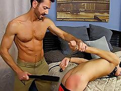 Gay black man nude at beach and black male nipples gay at Bang Me Sugar Daddy
