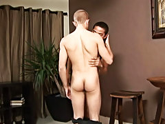 Twinkspic and black big booty twink tube