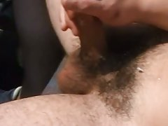 young boys big thick porn images and twinks emo sex tubes - Euro Boy XXX!