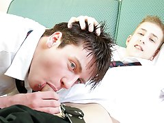 Young naked jewish gays and guy sucks young boy at photo shoot - Euro Boy XXX!