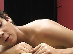 Asian gay fuck tutorial and black boys twinks free pics at Boy Crush!