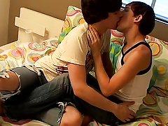 Videos emo porno cute teens s scene free and sex porn anime masturbation gifs - Jizz Addiction!