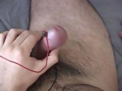 Free young emo boy porn twink