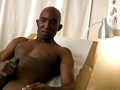 Bareback very muscular black men fucking and black male naked singers fakes