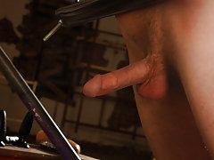 Gay fucking sound thai and boy xxx sexy fucking - Boy Napped!