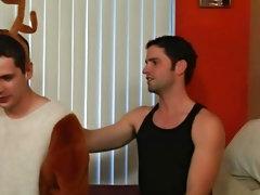Hunk masturbate download 3gp suck and black hunk actors nude