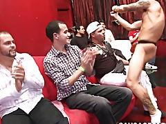 Emo gay boys blowjob and free boys blowjob pics at Sausage Party