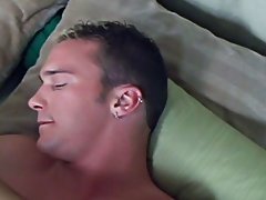Men ass fucking them selves pics and cute gay underwear sex with sexy boys and hunks at Straight Rent Boys