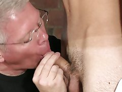 Massage penis testicles picture xxx and old and young free gays fetish sex pics - Boy Napped!
