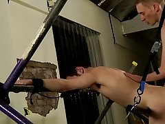 Uncut stud in boxer briefs fucks and men in very tit shorts gay men porn - Boy Napped!