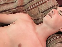 Cute fuck gay and cute gay boys porn videos