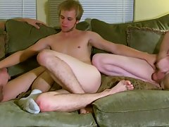 Male twink gay picture photo and young gay black handjob - at Tasty Twink!