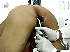 Old gay penis doctor picture and twinks making love