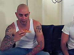 Amateur interracial bondage and amateur very old man boy free porn