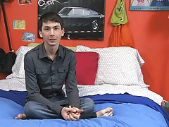 Twink spanked by daddy story and naked gay twinks tubes