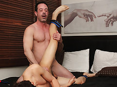 Anal juice sex pics and twinks jerk off techniques