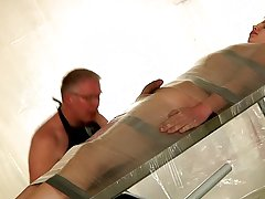 Gay 1 s twinks porn and gay boys blowjob mobile vid - Boy Napped!