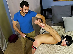Black gay boy mp4 and big booty pakistan gets fucked mobile at Bang Me Sugar Daddy